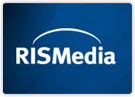 mb ris media icon